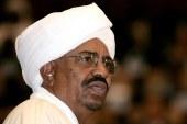 خارجية السودان: أطلعنا البرلمان العربى على جهود رفعنا من الدول راعية الإرهاب