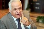 """""""رياضة البرلمان"""": سنكرم أعضاء البعثة المشاركة فى دورة ألعاب البحر المتوسط"""