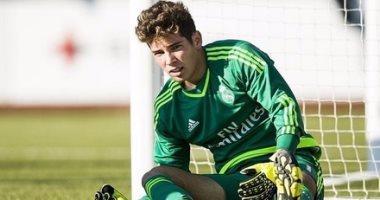 ريال مدريد يستعد للتخلص من لوكا زيدان