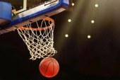 مصر تواجه الإمارات اليوم فى البطولة العربية لشباب السلة