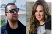 بعد زواجه من شيرى عادل.. معز مسعود يستعد للجزء الثانى من السهام المارقة