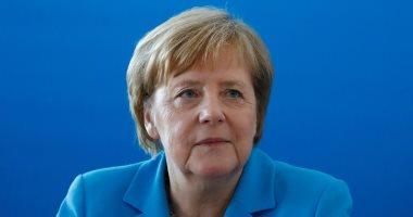 وكالة مخابرات ألمانية: قدرات إيران الإلكترونية تمثل خطرا على ألمانيا