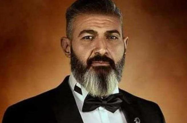 ياسر جلال: لم أتعاقد مع أى جهة لرمضان المقبل والأمر فى مرحلة التفاوض