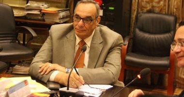 دفاع البرلمان: قانون منح الجنسية ليس بدعة ومعمول به فى مصر من سنة 60