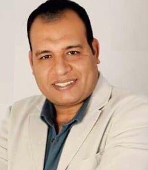عنتر عثمان يكتب…23 يوليو البدايه والنهايه