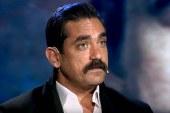 """أمير كرارة بعد مشاهدته لفيلم """"الكويسين"""": ماضحكتش كده من سنين"""