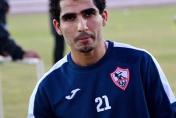 """أحمد مدبولى يُخطط للمشي من الزمالك برسالة لـ""""نيبوشا"""""""