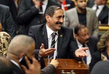 النائب تادرس قلدس يطالب بالتوسع فى تمويل مشروعات المتعافين من الإدمان