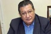 حزب المؤتمر: الرئيس السيسي يؤسس لدولة مدنية ديمقراطية حديثة