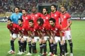 اتحاد الكرة يخصص طائرة خاصة للمنتخب أمام سوازيلاند