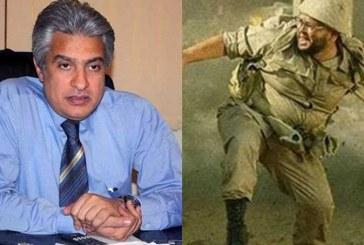 بعد انتقاد «الصحفيين» لقاءه مع أحمد رزق.. وائل الإبراشي: «لا توجد مهنة ملائكية»