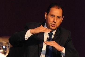 للعام الرابع.. استمرار تقدم ترتيب مصر بمؤشر «حماية حقوق صغار المساهمين»
