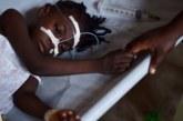 ارتفاع عدد المصابين بالكوليرا فى السودان إلى 226 حالة
