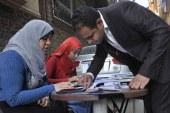 المرشحون لمقعد نقيب الأطباء: كثافة الحضور تعطي المجلس المنتخب والنقابة قوة