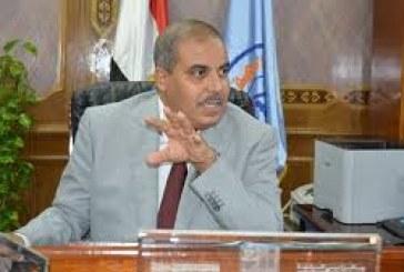 رئيس جامعة الأزهر يقرر إعادة فتح باب التحويل بين الكليات
