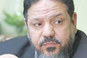 الإفراج عن محامي الجماعات الإسلامية