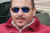 الحكومة تحذر الشعب المتواجد طوال النهار والليل بالشوارع …بقلم محسن بدر