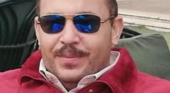 كدبة أبريل لسه ماشية على الطريق ..بقلم محسن بدر