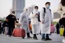 دراسه بسنغافورة تتوقع انتهاء فيروس كورونا في مصر 20 مايو