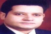 حمير شقلبان ..بقلم الدكتور وائل النحاس
