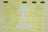 محسن بدر يكتب بالمستندات ..صراع الكبار بأسيوط يكشف زيادة عدد الوفيات