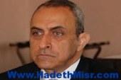 ابو حديد  يفتتح الدورة الثلاثين للمؤتمر البيطري العربي