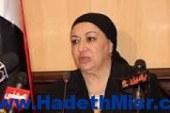 """التأمين لصحي بسوهاج ينضم لإضراب الأطباء للمطالبة بإقالة """" الرباط"""