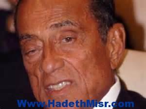 دفاع حسين سالم: انتهاء إجراءات رفع التحفظ عن جميع ممتلكاته