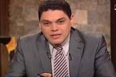 معتز عبد الفتاح: «السيسي» باق في الحكومة القادمة إذا لم يترشح للرئاسة
