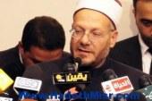 الإفتاء: الإسلام لا يحرّم السياحة وتنمية صناعتها واجب دينى ووطنى