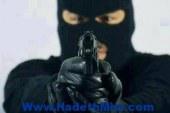 إصابة عامل بطلق ناري في خصومة ثأرية بسوهاج
