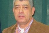 ضبط مدير «بلاك بلوك ربعاوي» على «فيس بوك» للتحريض ضد الشرطة والجيش