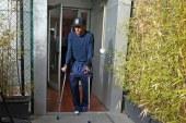 نيمار يعود إلى التدريبات الجماعية مع برشلونة