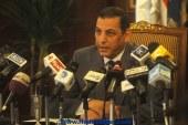 وزير الداخلية السابق: «مصر بلدي» تسعى لتحقيق أهداف «25 يناير و30 يونيو»