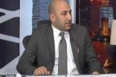 نظام إلكتروني جديد لتطوير الخدمات السياحية في مصر