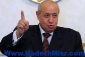 719 مليون دولار خسائر مصر من تهريب السجائر
