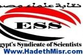 بيان بتشكيل لجنة العلاقات العامة  لمجلس علماء مصر
