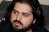 اتهام لاحمد المغيربالتحريض على العنف والقتل