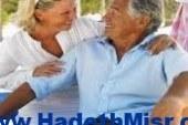 نصائح للزوجة للاعتناء بزوجها بعد سن الأربعين