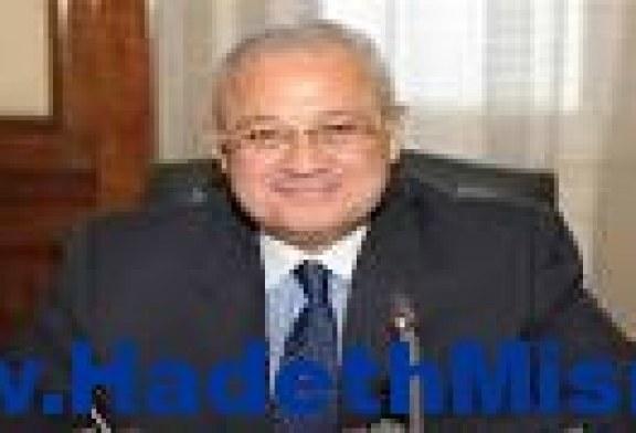 وزارة السياحة تتقدم بمقترحات لمؤسسة الرئاسة بشأن قانون مواجهة التحرش