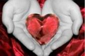 الموجات الصوتية الأفضل فى تشخيص حالات صمامات القلب