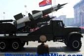 محادثات قمة بين كوريا الجنوبية و كوت ديفوار