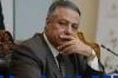 «وزير التعليم» يرفض الاطلاع على كراسة إجابة «طالب كنترول أسيوط» حفاظًا على سرية الامتحانات