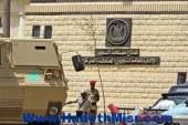 """""""السجون"""": الأنباء حول إضراب طلاب بسجن بورسعيد عن الطعام غير صحيحة"""