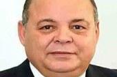 الثقافة : يعقد عرب مؤتمر صحفيا يوم الاثنين 24 مارس الجاري