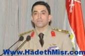 القبض على ١٨ إرهابياً وتدمير ٦ أنفاق فى سيناء