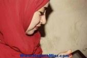 """أهالي أسطنها يطالبون بإطلاق اسم """"الشهيدة ميادة"""" على أحد شوارعها"""