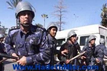 "مصدر ليبى: اختطاف عمال مصريين جدد فى ""بنغازى"""