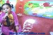 """وفاة الطفلة """"كنزي"""" على يد أطباء مستشفى بالغربية"""