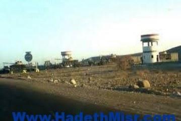 التواجد الامريكي في جنوب اليمن.. (الحلقة الأولى)